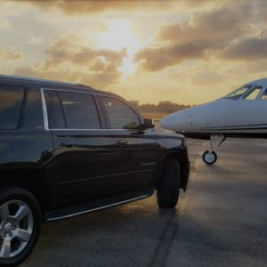 Servicing the Miami, Ft. Lauderdale and Palm Beach Areas.