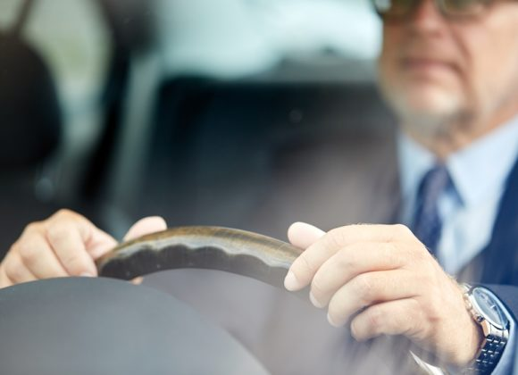 "Beware the ""Cheapest:"" Do you know who's behind the wheel?"