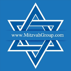 MITZVAH GROUP