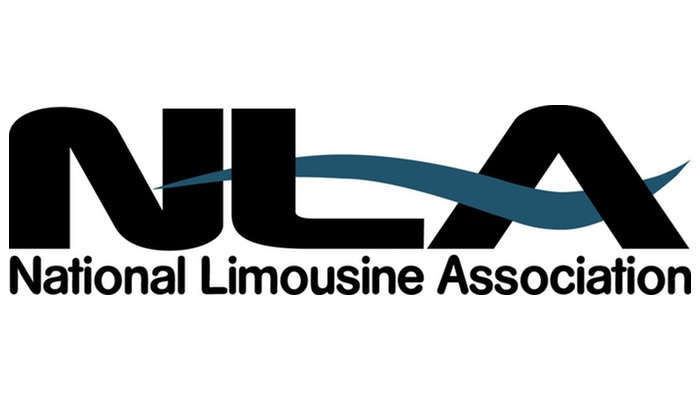 National Limo Association