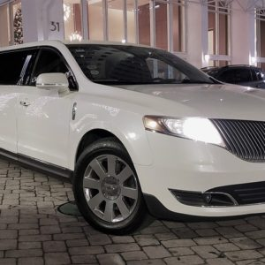 Professional Luxury Transportation for all your corporate and private events.