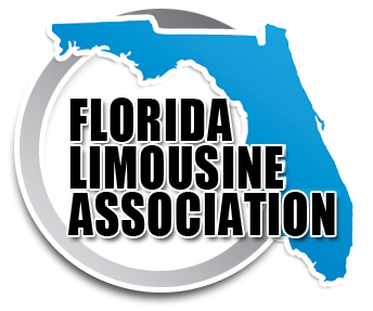 Florida Limo Association